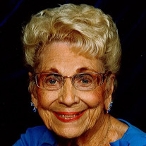 June P. Hart