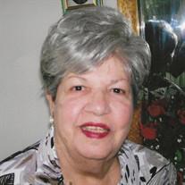 Maria S. Reyes