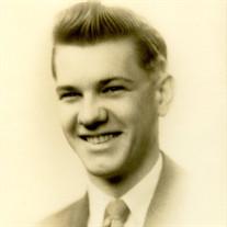 Leonard E. Sass