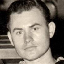 Willie Earl Touchton Jr.