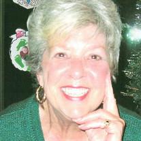 Ramona Emily Fisher