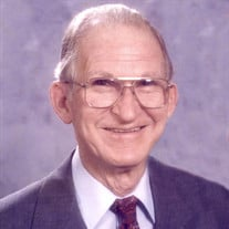 Aron Ray Snider