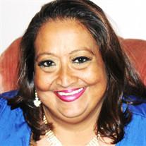Mrs. Irenia Ray White