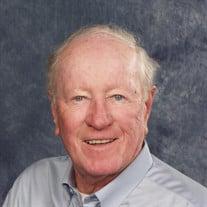 Lawrence  M O'Brien