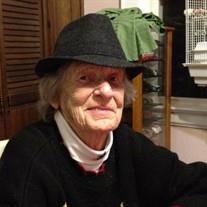 Renee C Jarman