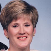 Rebecca Lassiter Kersey