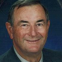 Kenneth  Melvin  Lyssy