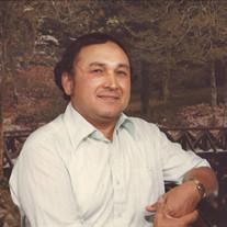 Jose M.  Longoria