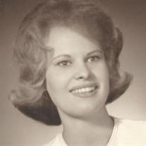 Lauralee A. Mora