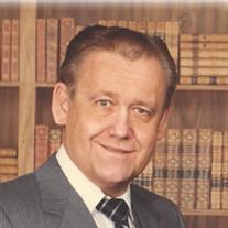 Mr.  G. Dean Soape