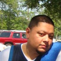 Jose A. Marin Jr.