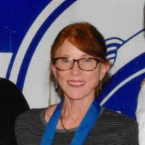 Carole B. Ackerman