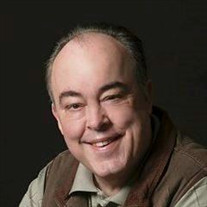 Dr. Dennis C. Miller PhD