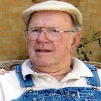 Albert B. Goodson