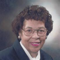 Eloise Haynes