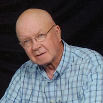 Leo Lawrence Miller