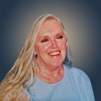 Jacquelyn Bock Duke