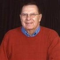 Mr. Thomas P. Masa