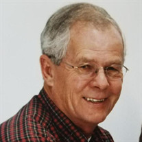 Jon C. Konig