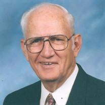 Jack W. Hudson