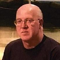Frank E.  Smole