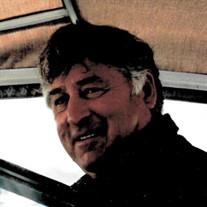 Gino Funari