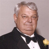 Harold Gene Smith