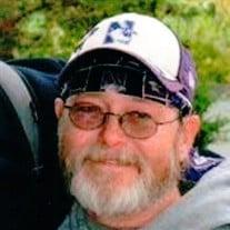 Bradley Dale Lancaster