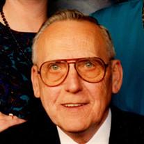 Russell P. Krumsee