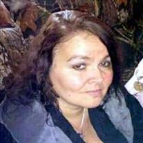 Debra Kay Kriete
