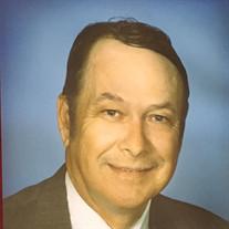 Clarence A. Hicks