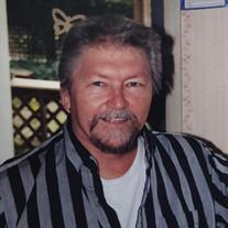 James Lowel Keitzer Jr.
