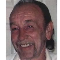 Dennis R. Ash