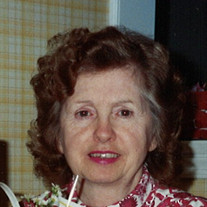Della Philomene Doherty