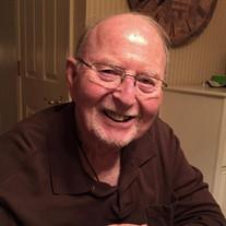 Emil Carl Birnstein Jr.