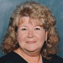 Ms. Linda L. Smith age 71, of Keystone Heights