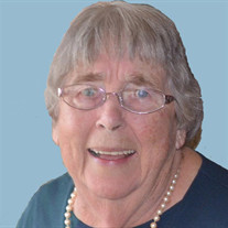 Karen Sondergaard Bojstrup