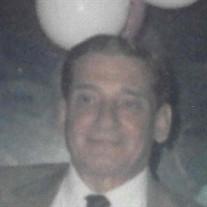 Kenneth Bastle