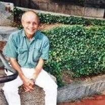 Harold C. Mears
