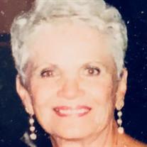 Gloria  Diane Miranda