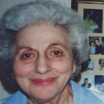 Josephine Carducci