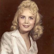 Ms. Darenda Hardy