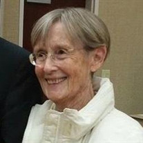 Peggy L. Russell