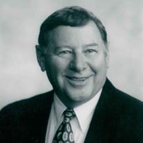 Lanier H. Schlegel