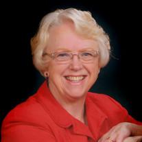 Janice Fay Lathen