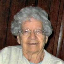 Arleen E. Diamond