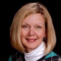 Lee Ann Schrecker