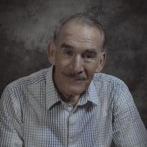 John  Ruben  Duran