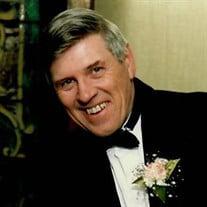 Darol B Myers