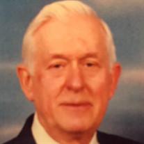 John Walter Czarnota